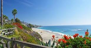 wedding anniversary getaways 25 best getaways in southern california