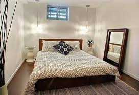Basement Bedroom Design Awesome Basement Bedroom Designs That Are Worth Seeing