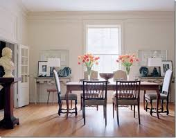 minimalist dining room decor decor advisor