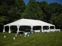 tent rental md top hat party design