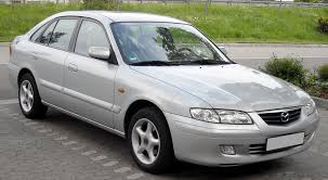 mazda millenia pictures posters news and videos on your
