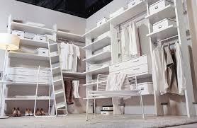 Schlafzimmerschrank Nolte My Way Begehbarer Kleiderschrank Modern Mxpweb Com