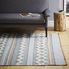 Heritage Unlimited Rugs Heirloom Wool Rug West Elm