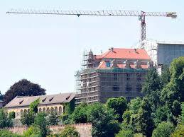 Eigentumswohnung Baden Baden Was Wird Aus Dem Schloss In Baden Baden Baden Baden Badische