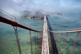 san francisco photographer height emphasizing bridge photography san francisco bridge