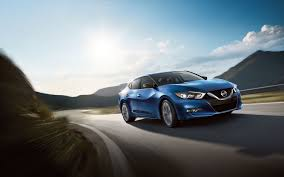nissan maxima 2018 nissan maxima news reviews picture galleries and videos