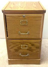 real wood file cabinet december 2017 justproduct co