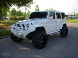 white jeep sahara tan interior white jeeps best auto cars blog auto nupedailynews com