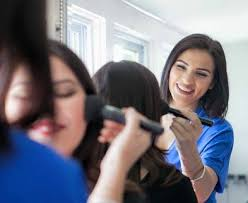 makeup classes orlando fl makeup cosmetics classes orlando look learn professional