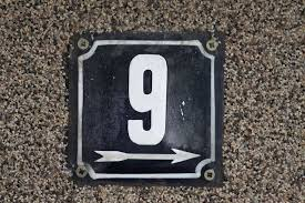 numerology reading free birthday card numerology secrets of your birthday 9th 18th 27th number 9