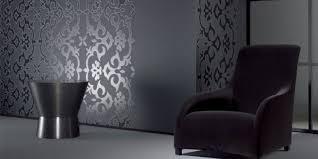modele de papier peint pour chambre agréable 4 murs papier peint salle a manger 0 exemple modele