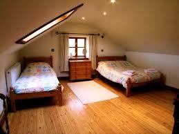 Attic Floor Plans by Bedroom Stunning Attic Bedroom Ideas Business Home Slanted Walls