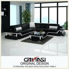 canape turque canape ganasi meubles turc turque canapac meubles