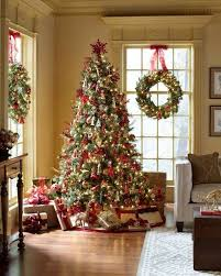 christmas lights for inside windows getting earth friendly with led christmas lights christmas tree