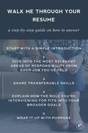651 best job search images on pinterest career advice job