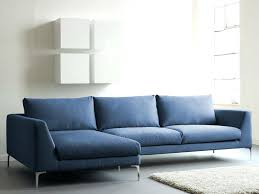 Blue Armchair For Sale Light Blue Sofas For Sale Images Navy Sofa Decorating Ideas 12127