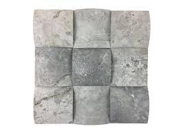 Wohnzimmer Naturstein Naturstein Mosaik Mosaikfliese Aus Marmor Als Wandstein Steinwand