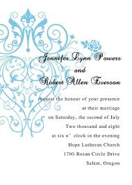 floral flowers formal invitationstyles cheap wedding