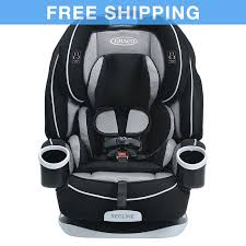 Pennsylvania car seat travel bag images Car seats baby depot free shipping jpg