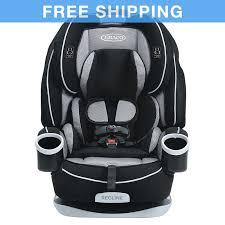 Pennsylvania car seat travel bag images Car seats baby depot free shipping jpg