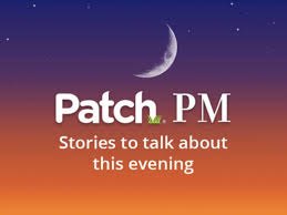 open sores while handling food restaurant inspections patch pm