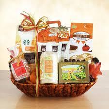fall gift baskets fall pumpkin spice gift basket california delicious