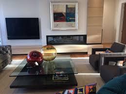 Home Design For Extended Family Orono Couple Built Lake Minnetonka Dream Home For Entertaining