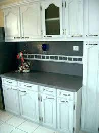 poignee de meuble cuisine poignee meuble cuisine changer cuisine cuisine changer cuisine