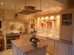 style de cuisine deco cuisine provencale gallery of cuisine style provencale jaune