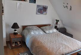 loue chambre chez l habitant colocation à rue de saturne malo chambre à louer chez l