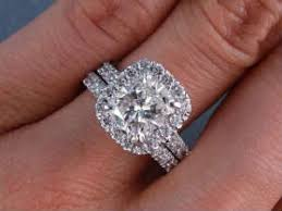 how to shop for an engagement ring engagement rings