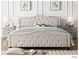 used bedroom dressers craigslist mattresses for sale 4265 bed frames wallpaper hd used