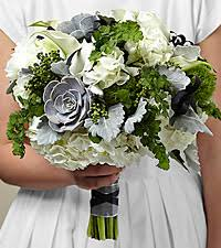 wedding flowers online wedding flowers wedding bridal bouquets online from ftd