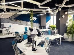 layout ruang rapat yang baik tips pemilihan warna dan setting ruang kantor modern