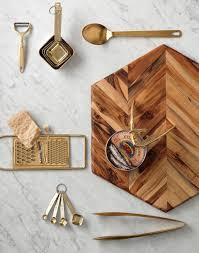 modern kitchen cabinets tools 10 must modern kitchen utensils