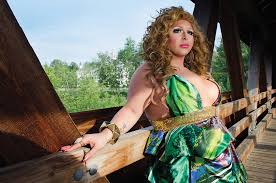 New Hampshire travel chanel images Andre rosa the drag queens covered bridges of new hampshire jpg