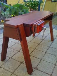 Wooden Bench Vice Parts by Plans Woodworking Bench Features Woodworking Plans Pics On