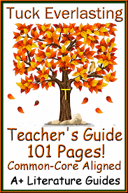 1000 images about secondary literacy and social studies on
