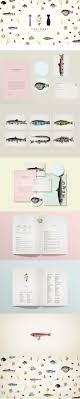 corporate design corporate identity best 25 corporate design ideas on personal identity