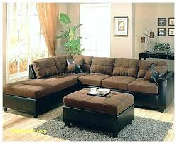 big lots furniture sofas biglots com furniture sofa big lots furniture bedroom sets