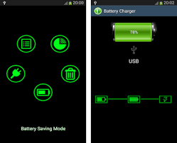 du battery apk go battery charger du battery apk version 1 1