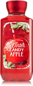 where can i buy candy apple bath works winter candy apple gift set bundle of shower gel