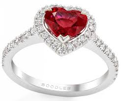 valentines day ring gifts for valentines day ring as s day gift for