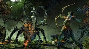 the elder scrolls online morrowind pc gameshop