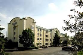 Comfort Inn Fairfield Ohio Comfort Inn North Polaris Columbus Oh Booking Com