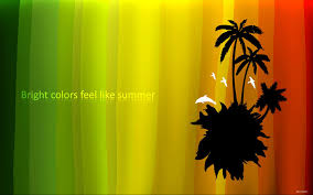 unique colors of summer best 25 summer color palettes ideas on