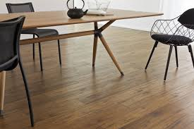 Kaindl Laminate Flooring Installation End User Title Clean And Green Laminate Flooring For A Healthy