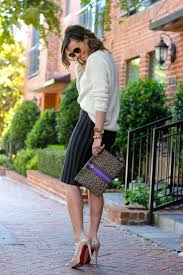 haircut courtney kerr blog the 25 best what courtney wore ideas on pinterest courtney kerr