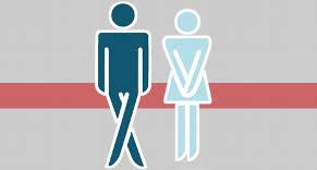 blasenschwäche medikamente inkontinenz wenn blase oder darm schwächeln apotheken umschau