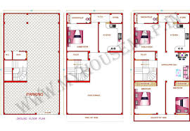 wonderful house map 15 x 30 images best inspiration home design